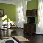 Grüne Kammer